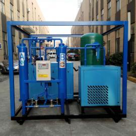 承装、承修、承试四五级资质升级设备干燥空气发生器