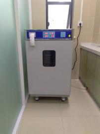 医用环氧乙烷EO气体器械灭菌柜