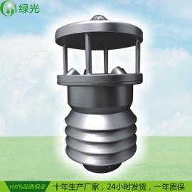 MC601 超声波一体式六要素气象站