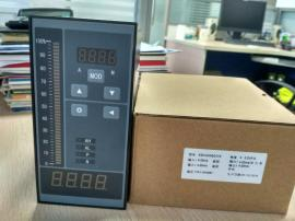 XSH-ASIIIV0智能手操器