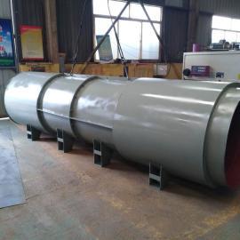 厂家现货直供远程隧道射流风机|低噪音环保节能风机|