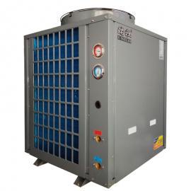 建筑工地安全空气能热泵热水工程 商用节电设备 空气源热水器