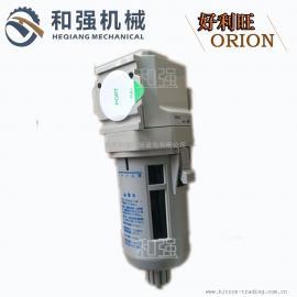 ��N日本ORION好利旺FD-1D浮球式自�优潘�器原�b�M口