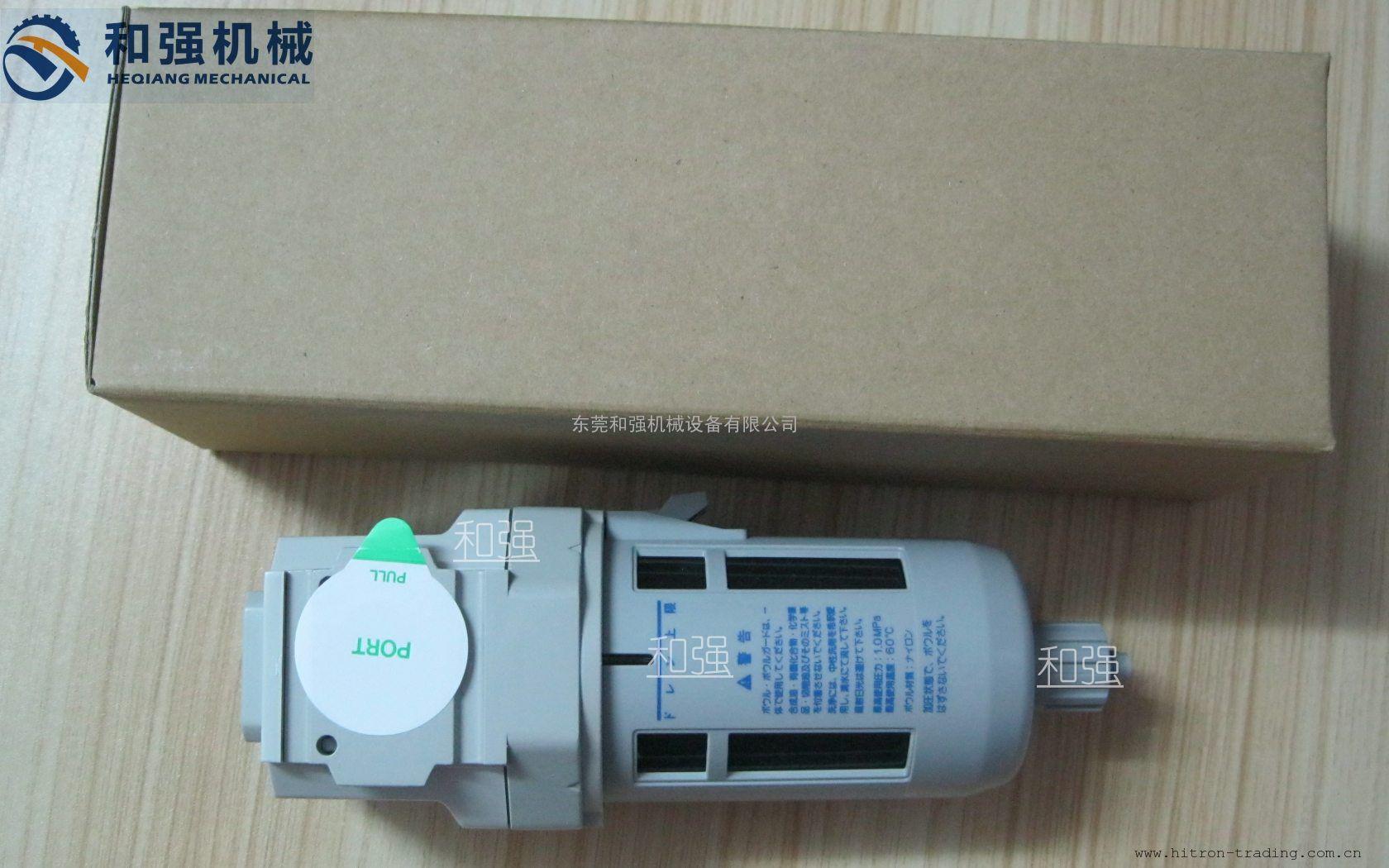 经销日本ORION好利旺FD-1D浮球式自动排水器原装进口