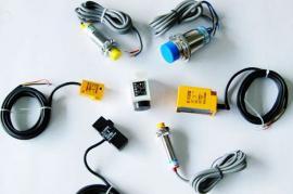 高品质防水,耐高/低温接近开关,大电流接近开关,超远距离接近开关