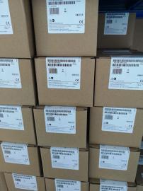 西门子PLC模块CPUSR20