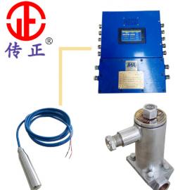 DFB-20/10矿用隔爆型电磁阀矿用隔爆型电磁阀