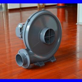 TWYX鼓风机 功率0.4kw中压鼓风机CX-75S