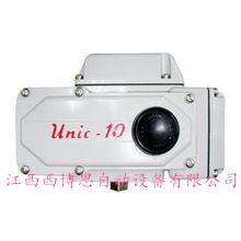 日本光荣电动执行机构UNIC10