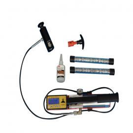 XH-M附着力测试仪 附着力测量仪 附着力检测仪