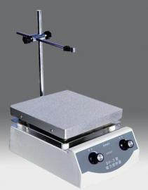 SH-2/3磁力搅拌器