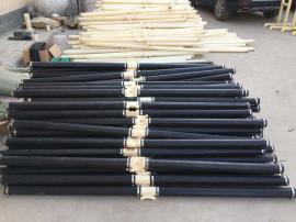 管式曝气器厂家 215曝气头生产供应 单孔膜曝气器直销