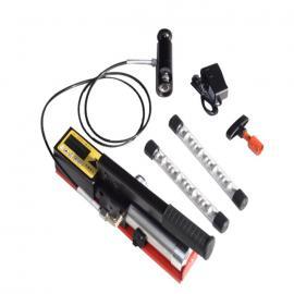 胶粘剂附着强度测试仪