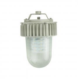 FCD-LED60防水防尘工矿灯 FCD-LED防腐灯具 LED正白光