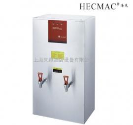 HECMAC海克 105L商用��水器后�N后�鲇萌�自�硬竭M式�_水�C380V