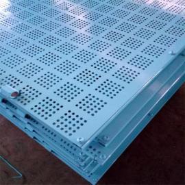 建筑安全爬架网 施工安全爬架网 高楼施工围挡 低碳钢爬架网