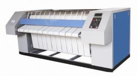 1800-3000 单滚工业烫平机