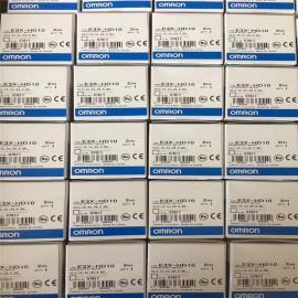 松下/Panasonic FD-R60 全新光纤线传感器