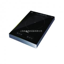 HECMAC/�?� 电陶炉 火锅煲汤家用商用炒灶大功率aplss系列