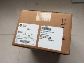 2090-SCEP0-1 A-B光纤