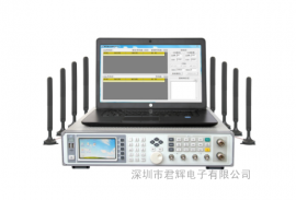 1445E 移动通信智能推送仪