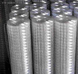 1.5cm孔径墙面抹灰铁丝网(镀锌电焊网)冷镀锌、热镀锌现货供应