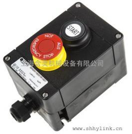 CEAG按钮/CEAG插头GHG4188155R1200