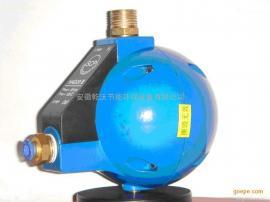 空压机自动排水器、电子排水器、超级排水器