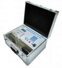 便携式煤气检测仪pGas2000-CGA3s 北斗星