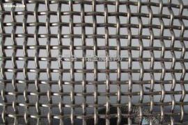 力荐:304不锈钢方眼网现货促销-过滤用不锈钢轧花网速来选购