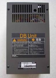 富士BU220-4C型号 BU220-4CZ BU220-4CG制动单元