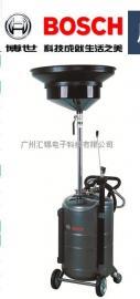 博世Bosch 70L�U油回收�C LOD381