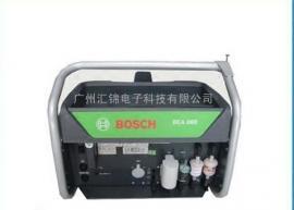 博世Bosch尾�夥治�x BEA060 汽�尾�夥治�x