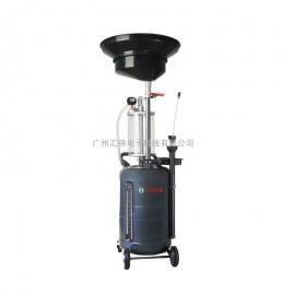 博世Bosch 70L�U油回收�C LOD581 �U油收集器