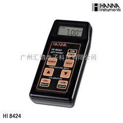 哈纳HI8424便携式酸度计 PH计