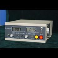 尼科采样器 GXH 3010 3011AE GXH 301
