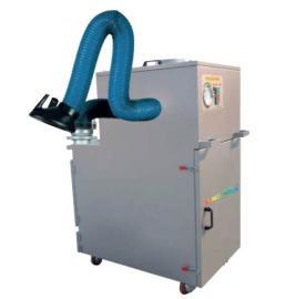 大珍滤筒型烟尘集尘器 FXC烟尘集尘器 旱烟中央集尘系统