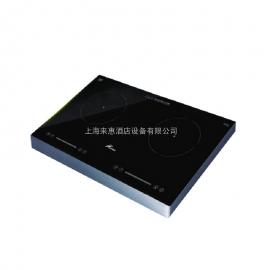 HECMAC/海克 电磁电陶炉 火锅煲汤家用商用炒灶大功率aplss系列