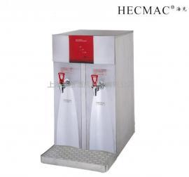 HECMAC海克 160L智能商用��水器�k公室全自�硬竭M式�_水�C380V *