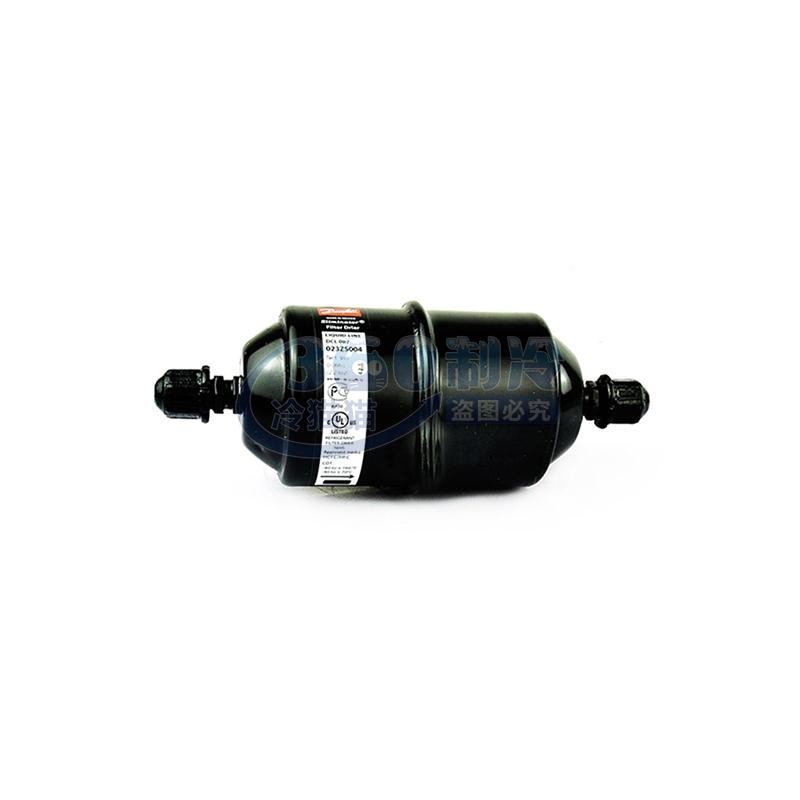 丹佛斯液管用干燥过滤器 DCL082 023Z5004 DCL083 023Z5005