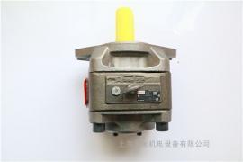 REXROTH齿轮泵PGH5-30/080RE11VU2