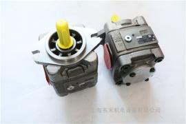 力士乐内啮合齿轮泵PGH4-30/050RE11VU2