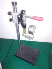 普柯特直供Packte-CVG-200台式真空度测定仪