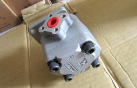 HAWE哈威R系列�较蛑�塞泵,HYDROMAX新���X�泵HGP-33A-F2323R