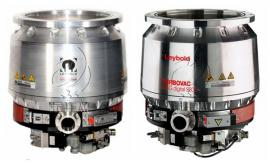 Oerlikon莱宝MAGW2800CT分子泵保养|二手耐腐蚀磁悬浮泵
