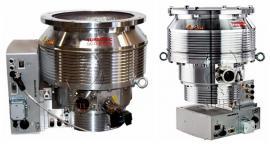 Leybold MAGW2200iPL TURBO pump磁力泵保养,莱宝分子泵维修