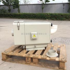 经济型油雾净化器配套用于清洗机机床