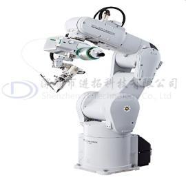 unix-700fv焊锡机 日本UNIX优尼焊锡机