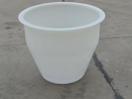 500L容量聚乙烯塑料桶