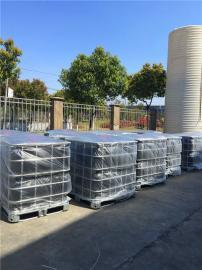 10吨容量运输方便聚乙烯卧式储罐